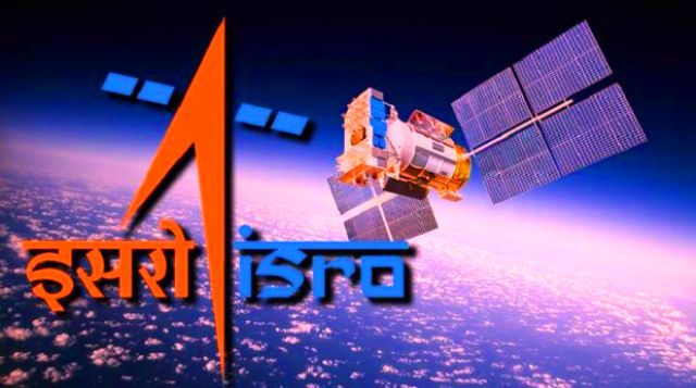 ISRO to cooperate with Israeli, European Space agencies to higher orbit