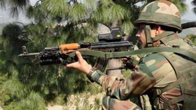Lok Sabha passes Essential Defence Services Bill, 2021