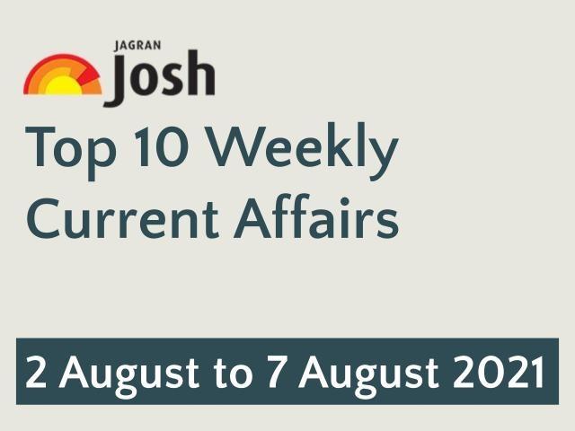 Top 10 CA