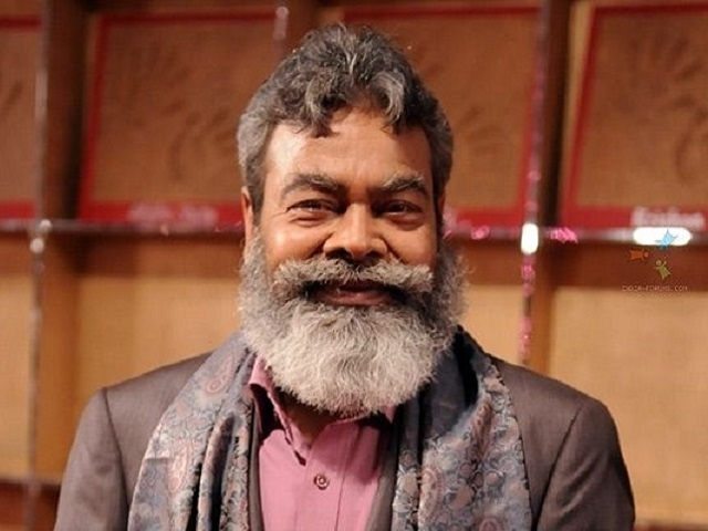 Mann Kee Awaaz Pratigya actor Anupam Shyam passes away