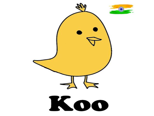 Koo App details