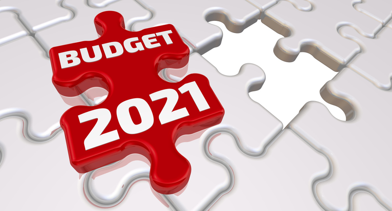 Union Budget 2021 Quiz