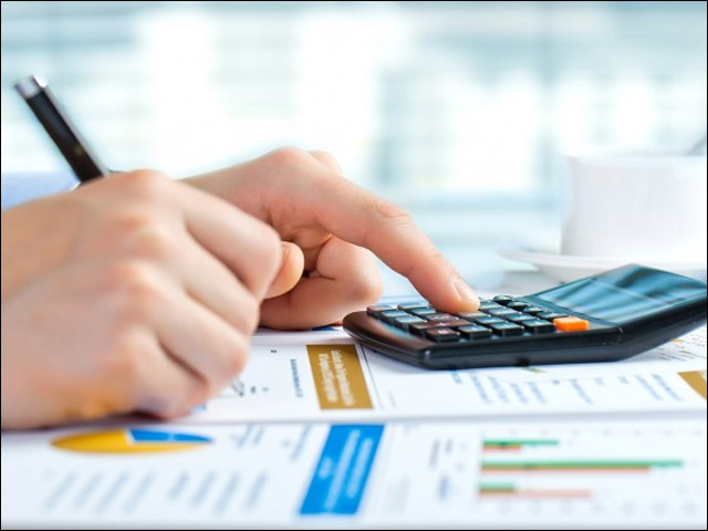 Make Finance Personal | Expert Speak