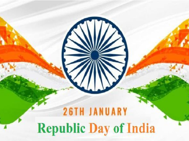 Republic Day of India 2021