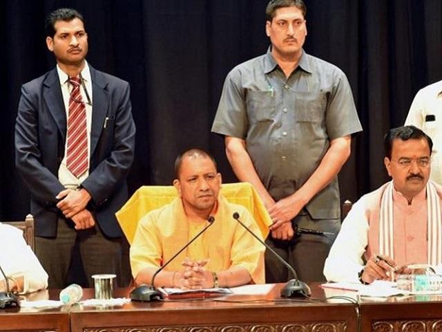 UP में UPSC, PCS, CDS व अन्य प्रतियोगी परीक्षाओं की मुफ्त कोचिंग के लिए राज्य सरकार खोलेगी अभ्युदय कोचिंग सेंटर