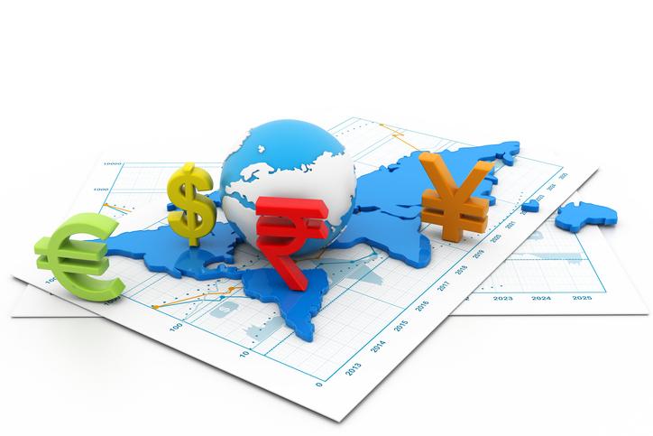WEF Global Risks Report