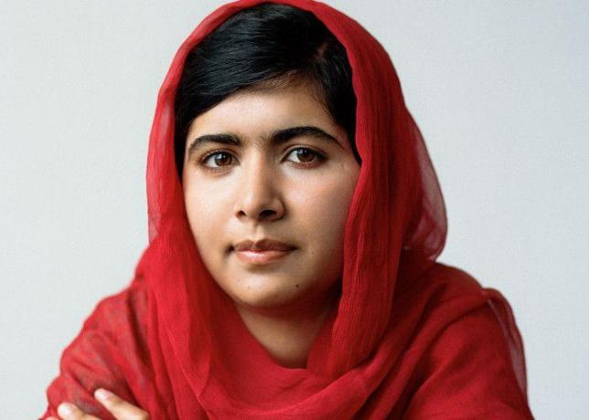Malala Day 2021: What is Malala Day and why is it celebrated