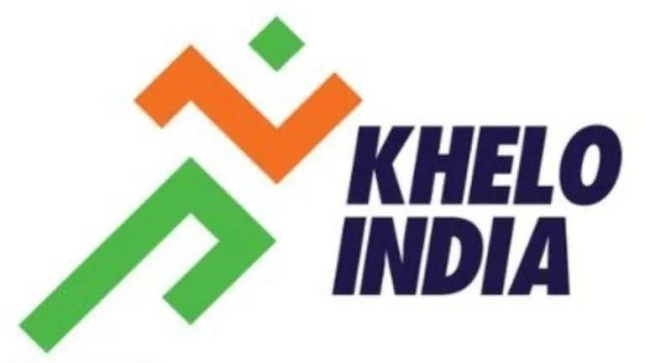 Khelo India games postponed to next year due to possible COVID-19 third wave