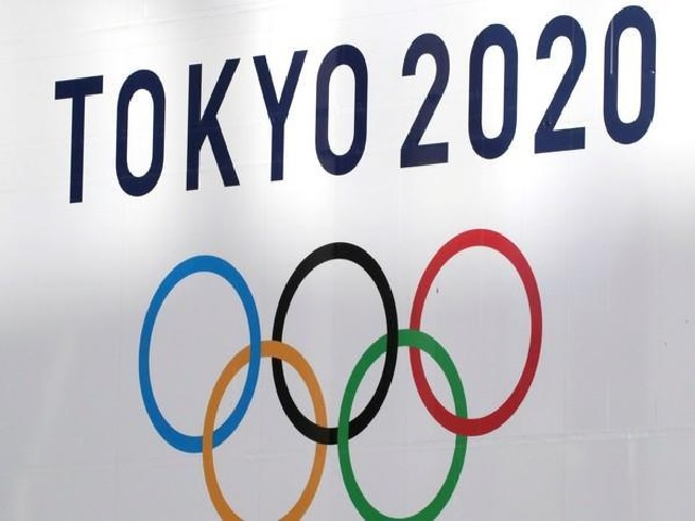 Best wishes for Indian athletes participating in  Tokyo Olympics
