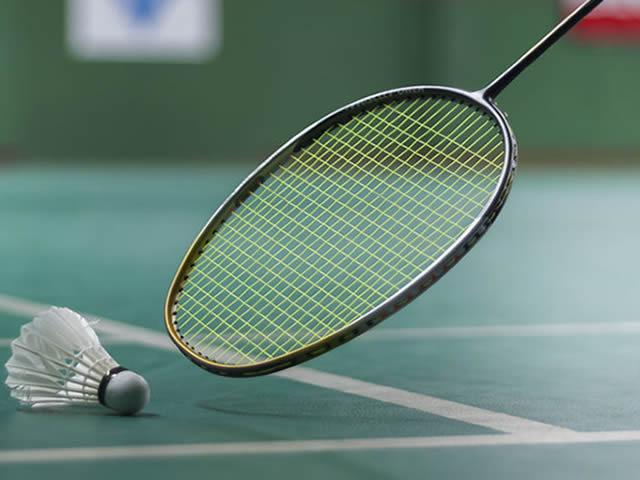 India to host badminton world championships in 2026