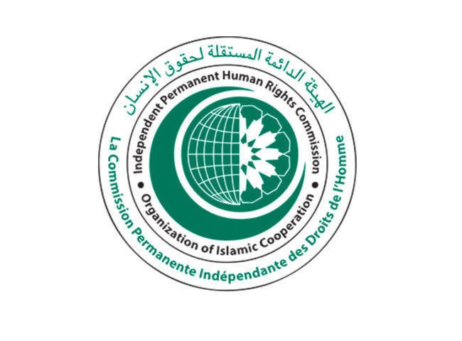 Organization of the Islamic Cooperation (OIC)