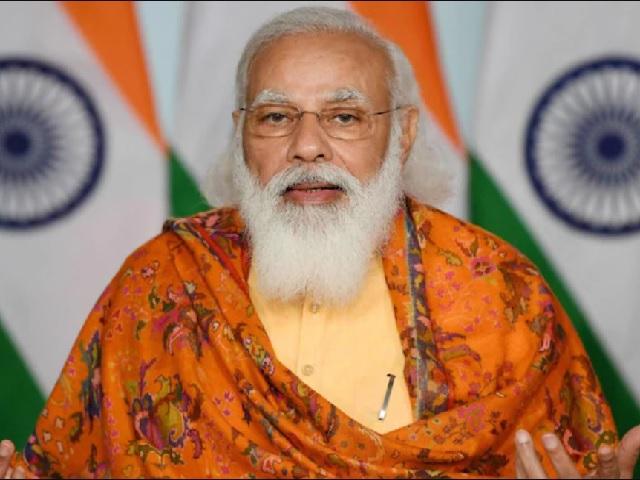 Multiple projects in Gujarat