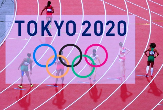 Tokyo Olympics 2020: What happens if an athlete tests Covid-19 positive