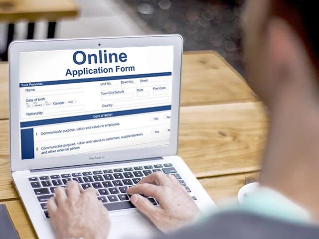 布德地区法院招聘2021