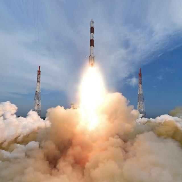 Isro successfully test fires liquid fuel engine for Gaganyaan