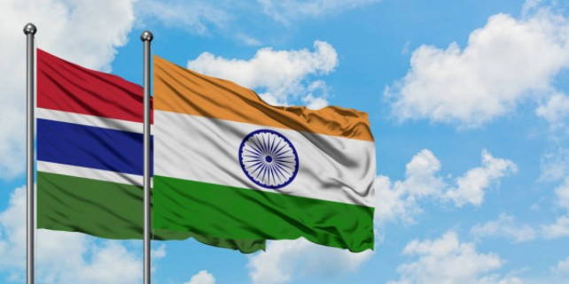 Cabinet approves MoU between India and Gambia on governance reforms