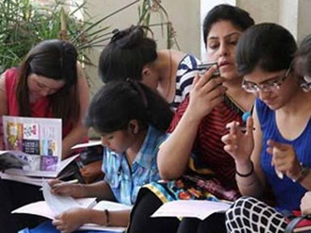 https://img.jagranjosh.com/images/2021/July/1772021/webjee-2021-exam-today.jpg