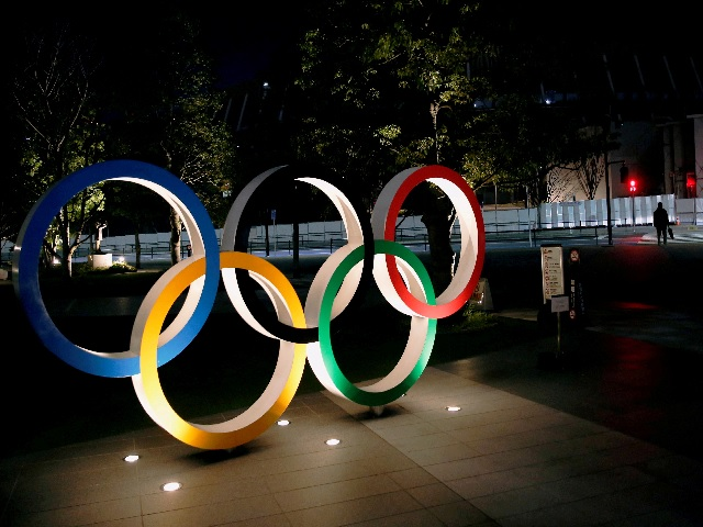 Tokyo Olympics Indian athletes
