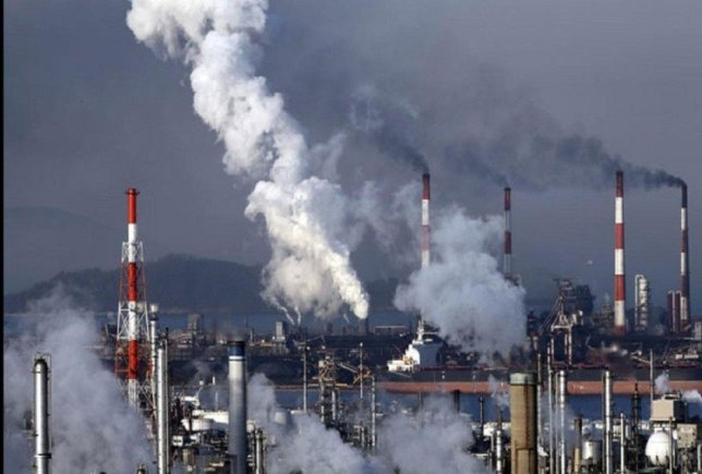 EU proposes world's first carbon border tax for some imports