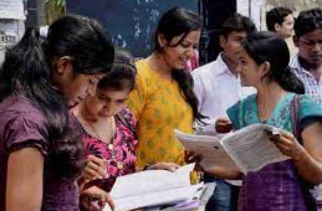 https://img.jagranjosh.com/images/2021/Juli/1972021/gauhati-university-exam-2021.jpg
