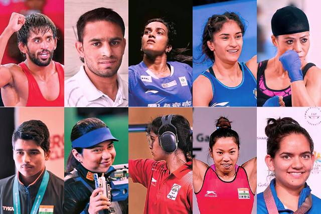 Tokyo Olympics 2020: Complete list of Indian athletes qualified for Summer Olympics 2020