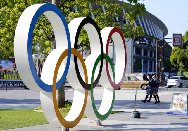Tokyo Olympics 2020: A revisit to India's history at the Games