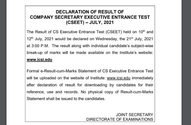 https://img.jagranjosh.com/images/2021/July/2072021/icsi-cseet-result-2021-to-be-declared.jpg