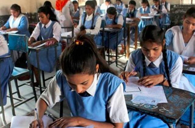 https://img.jagranjosh.com/images/2021/July/2072021/tripura-govt-to-provide-financial-aid.jpg
