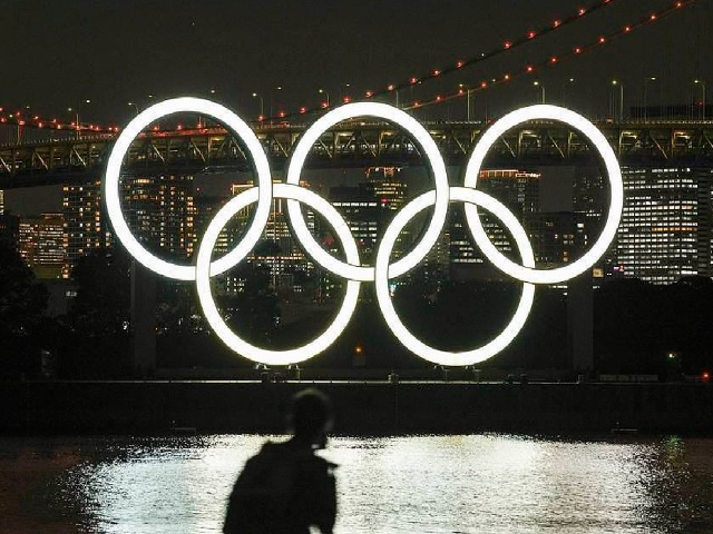 Olympics Live Stream 2020: When, Where and How to watch ...