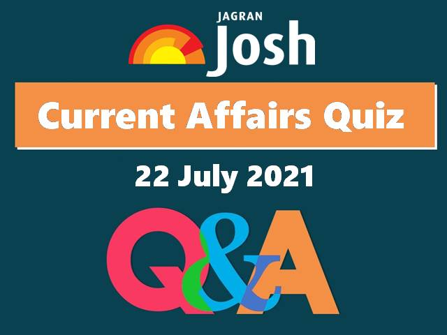 Tokyo Olympic 2020 Quiz: Check Important Questions and Answers related to Olympic Games