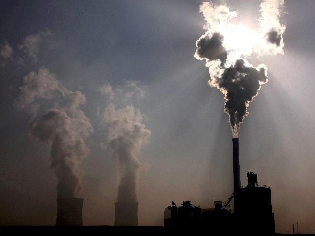 Carbon Market Scheme