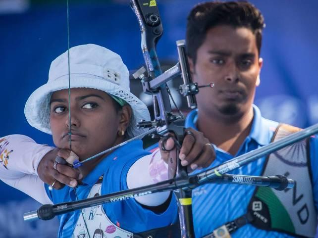 Tokyo Olympics 2020 Archery Highlights: India's Deepika Kumari finishes 9th