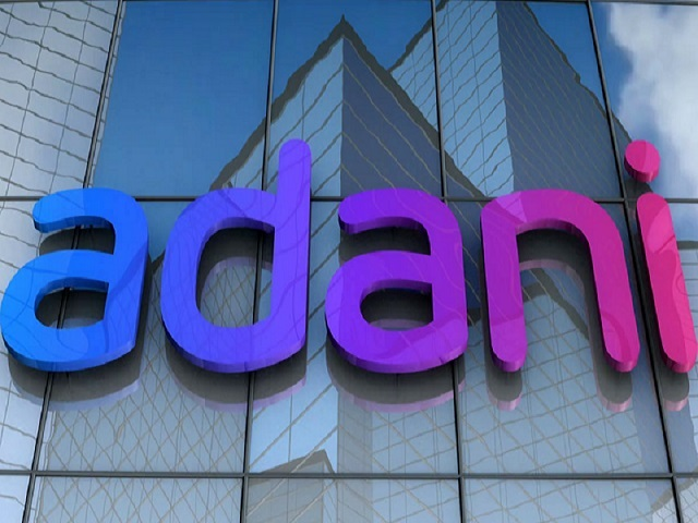 Adani Group joins as one of IOA's sponsors for Tokyo Olympics 2020