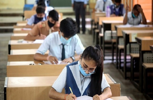 https://img.jagranjosh.com/images/2021/July/2372021/odisha-matric-exam.jpg