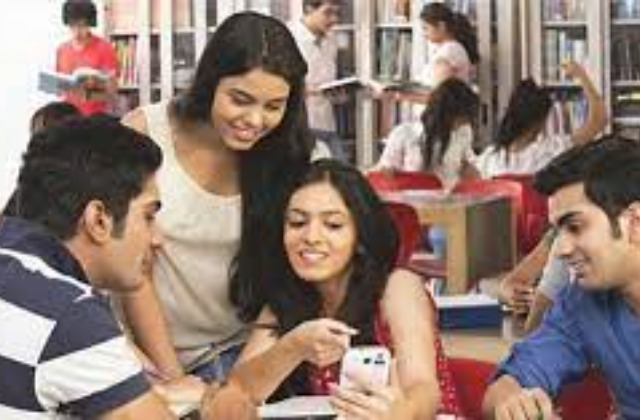 https://img.jagranjosh.com/images/2021/July/2472021/post-ssc-diploma-admissions-form-date-extended.jfif