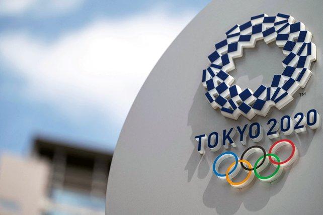 tokyo olympics 2020 indian winners list