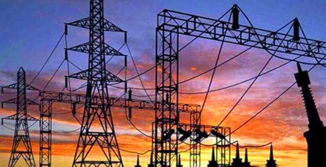 Union Cabinet approves Rs. 3.03 lakh crores reform-based power distribution scheme