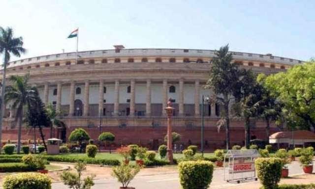 Lok Sabha passes Insolvency and Bankruptcy Code Bill 2021