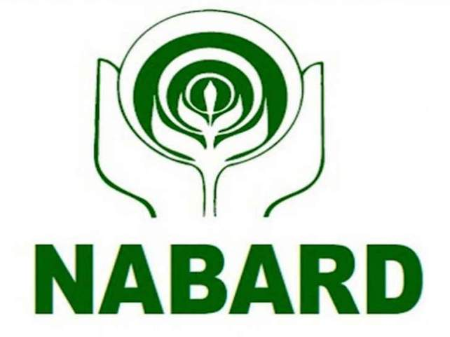 NABARD sanctions Rs 446 crore for drinking water projects in Punjab