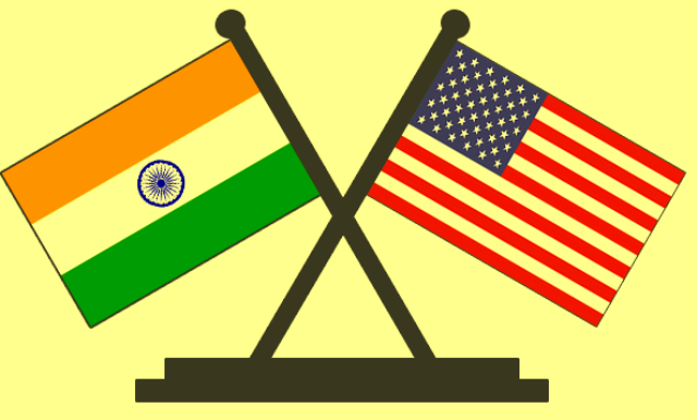 India, US extend their agreement on Triangular Cooperation for global development