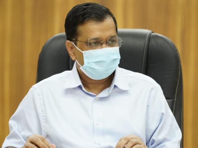 Delhi's Financial Assistance Scheme