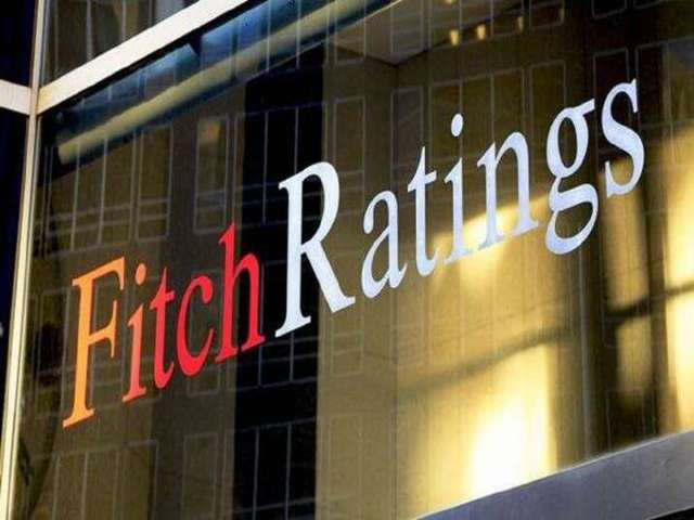 Flitch Ratings, Source: PTI