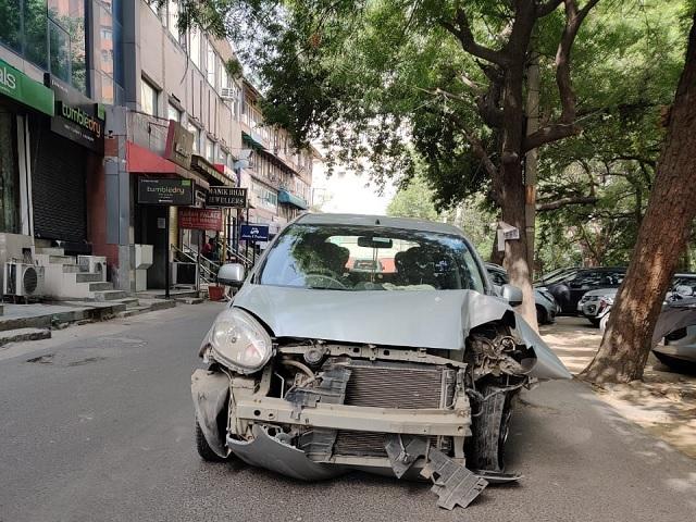सड़क दुर्घटना के मामलों में मुआवजे के लिए कैसे आवेदन करें?