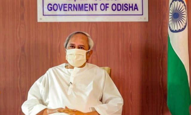 Odisha approves 5 major steel-making projects worth Rs 1.46 lakh crore