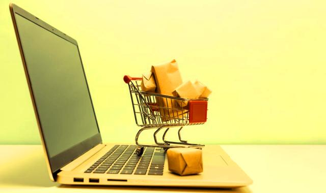 Open Network Digital Project- What is ONDC Project and how it will benefit online retailers?