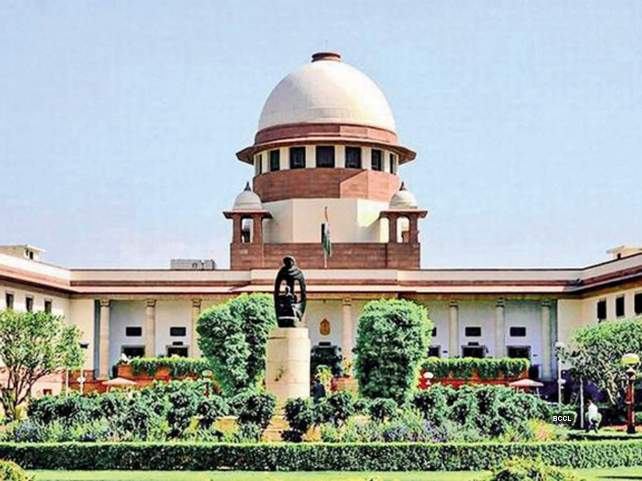 Social media platforms must be accountable: Supreme Court