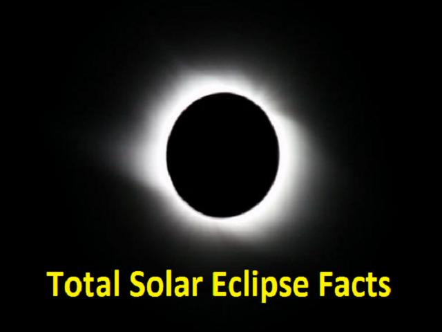 Surya Grahan 2021: 9 Interesting Facts