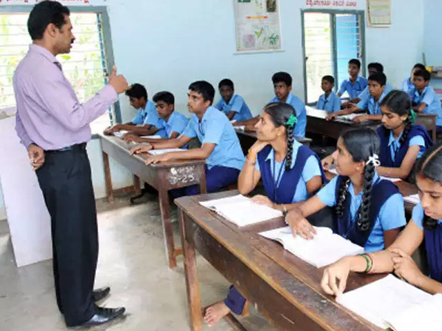 DEO Raipur Recruitment 2021 for 53 Teacher and other Posts, Apply Online @deoraipur.com