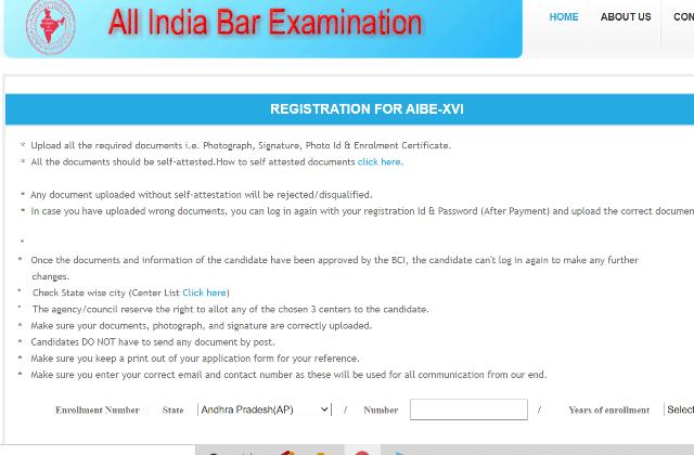 https://img.jagranjosh.com/images/2021/June/1462021/aibe-xvi-2021-registration.png