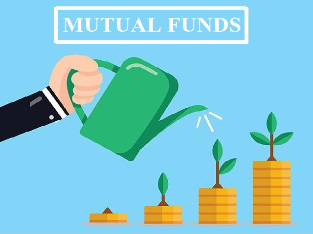 Explained: Why Equity Mutual Funds witnessed Rs. 10,000 crore inflow in May 2021?